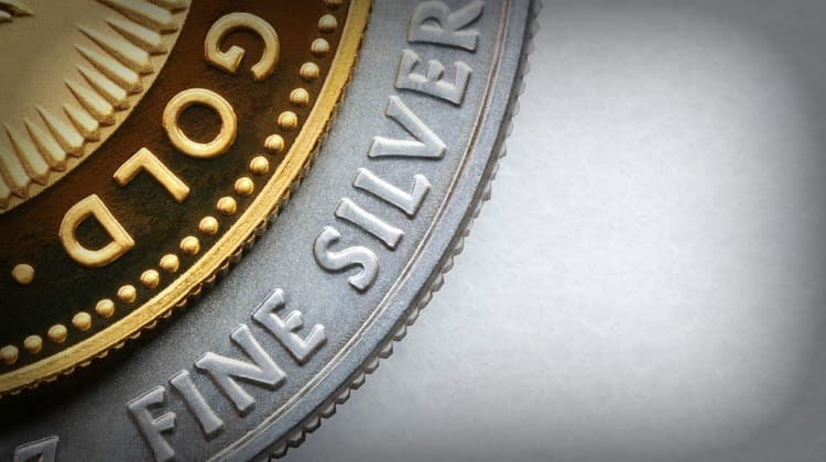 Feature | How to Invest in Precious Metals Inside Your IRA | invest in precious metals