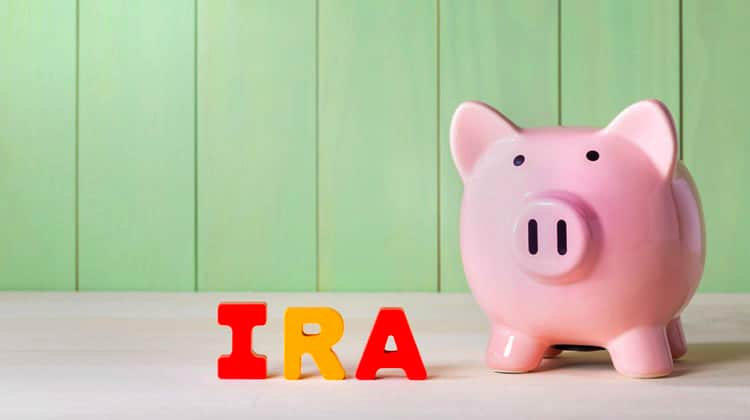 Feature | Traditional IRA Rules | Inside Your IRA | traditional ira rules