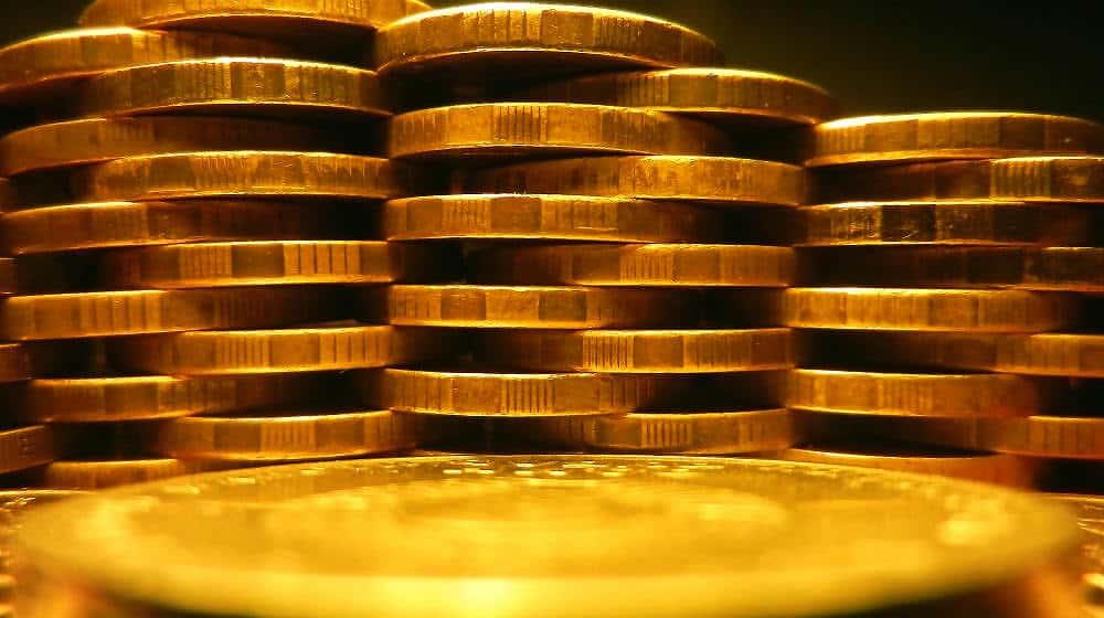 Feature   American Gold Eagle Bullion Coin Investing   Inside Your IRA   american gold eagle bullion