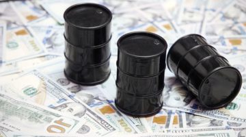 Feature | Is Investing in Oil Feasible Inside Your IRA? | investing in oil