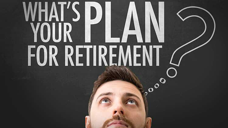 Feature | How to Invest in Mutual Funds Inside Your IRA | mutual funds