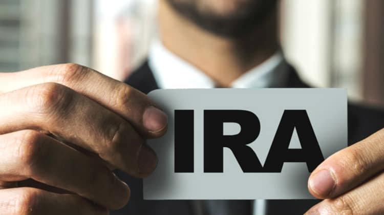 Feature | Are Self-Directed IRA Benefits Good for You? | self-directed ira