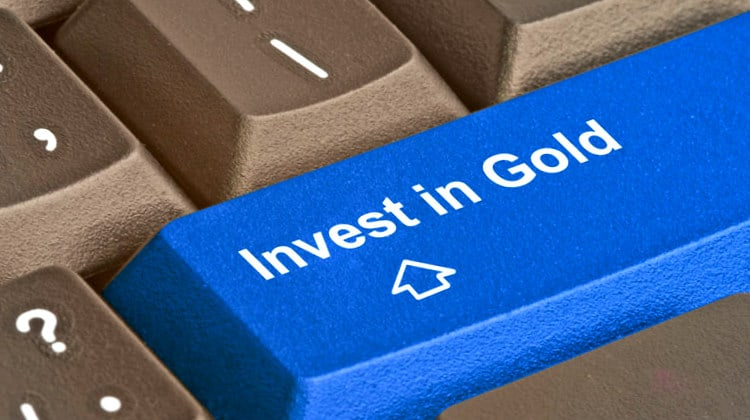 Feature | Gold IRA: Types of Gold You Can Invest | Inside Your IRA | purity/ composition 24 karat 99.99%