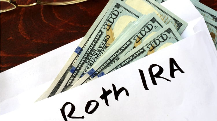 Feature | Roth Ira Conversions Explains: How to Make the Most | Inside Your IRA | roth ira conversions