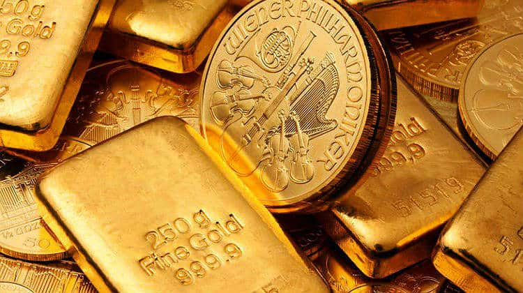 Feature | Precious Metals 101: A Beginner's Guide | Inside Your IRA | precious metals