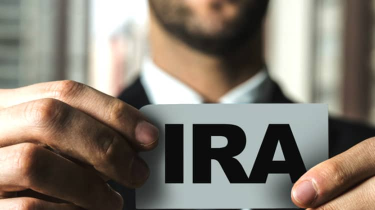 Feature   What is an IRA Account and How to Have One?   Inside Your IRA   ira account