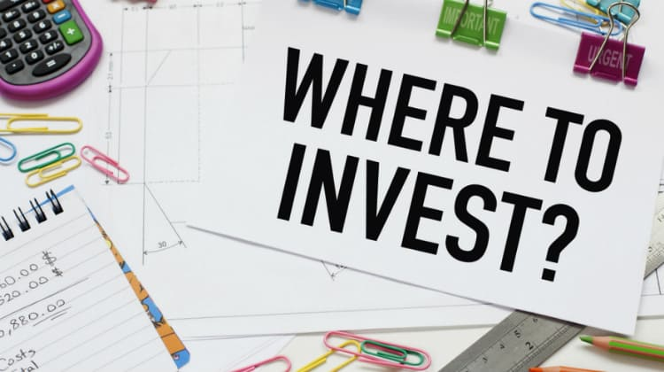 Index Mutual Funds vs ETFs: Which Investment is Best for You?   Inside Your IRA