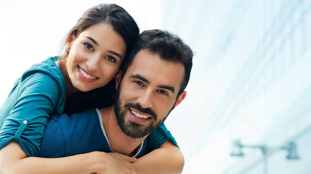 Feature   What is Spousal IRA? Everything You Need To Know   spousal ira