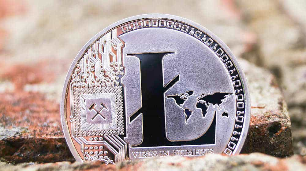 Feature | What Is Litecoin And How Does It Compare To Other Cryptocurrencies? | litecoin