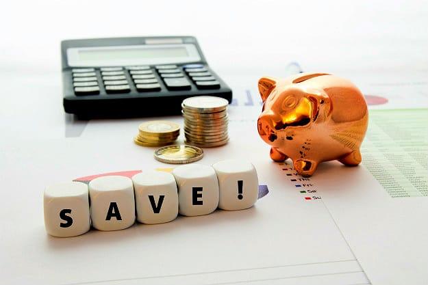 Retirement Savings Contributions Credit | SEP IRA Contribution Limits | Inside Your IRA