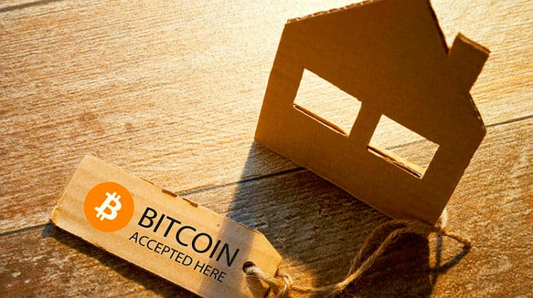 Feature   Who Accepts Bitcoin? 23 Retailers & Services that Accept Bitcoin   subway accepts bitcoin