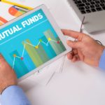mutual funds on tablet | What Is The Best Mutual Fund To Invest In For You? | best mutual fund to invest in | mutual funds investing | Featured