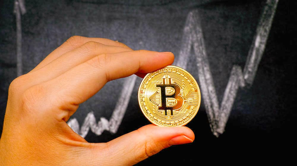 Feature | Exploring The Volatility Of Bitcoin Pricing | Inside Your IRA | bitcoin pricing