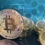 bitcoin money   What Is Bitcoin And How Can I Invest It In My IRA?   how to invest in bitcoin   invest in bitcoin   Featured