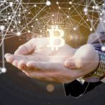 businessman hands offering bitcoin | Cryptocurrency News: Industry Updates | Will It Be Regulated Soon? | cryptocurrency news | New York Stocks Exchange | Featured