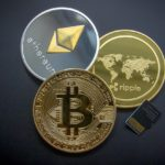etehereum and bitcoin and micro sdhc card   Things To Avoid When Investing In Cryptocurrency   Inside Your IRA   investing in cryptocurrency   digital currency   Featured