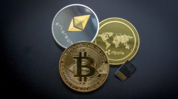 etehereum and bitcoin and micro sdhc card | Things To Avoid When Investing In Cryptocurrency | Inside Your IRA | investing in cryptocurrency | digital currency | Featured