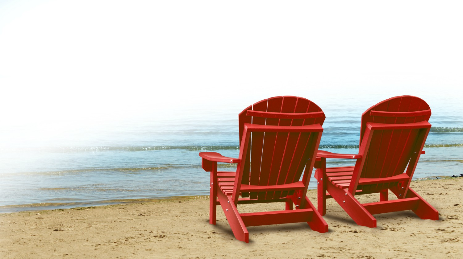 Featured   two empty red chairs by the beach   NOW Is The Best Time To Plan For Retirement   planning for retirement