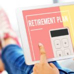 Featured   planning about retirement   Helpful Retirement Calculators To Make Sure Your Savings Are On Track!   Inside Your IRA