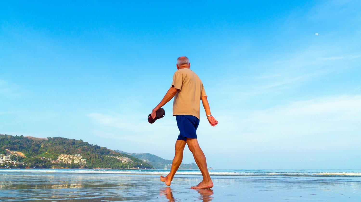 Feature | Highest Rated Vacation Spots For Retirees | Vacation For Seniors | vacation ideas for seniors