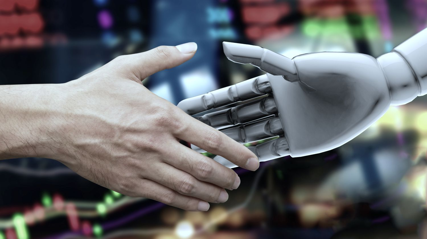 Feature | artificial intelligence ai advisor | Robo Advisor For Automated Investing: What Is It, and Is It Worth It? | Inside Your IRA | tax-loss harvesting