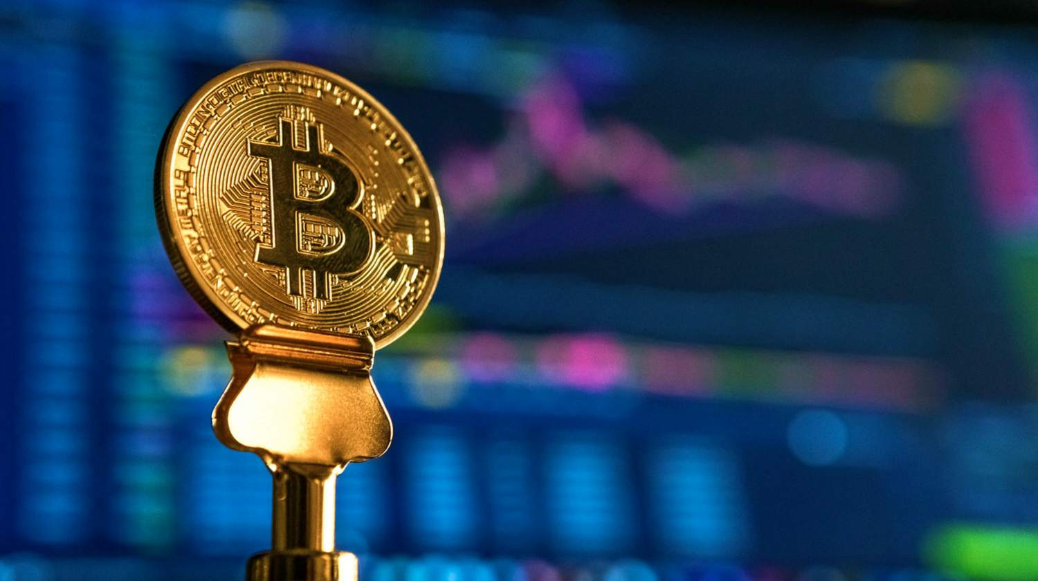 Feature | bitcoin focus | Understanding Cryptocurrency Markets | Inside Your IRA | digital currency