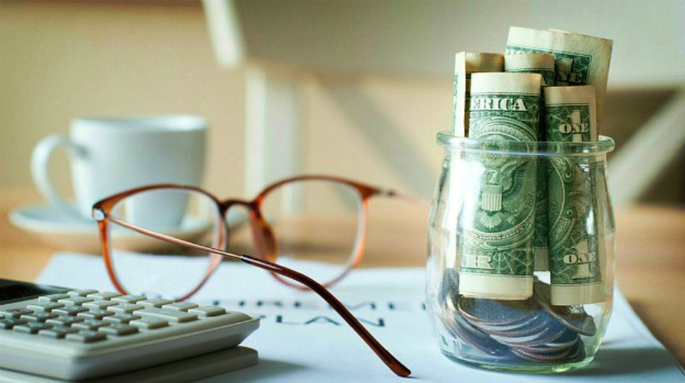Feature | When Might Be The Best Time To Start Saving For Retirement? | Inside Your IRA | How to save for retirement