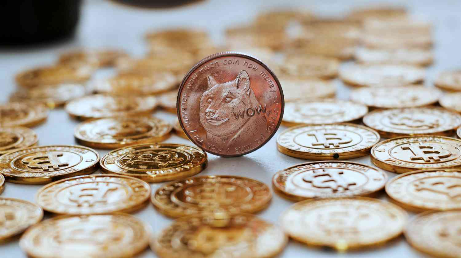 gold coins cryptocurrency | What Are Penny Cryptocurrencies? | Inside Your IRA | penny cryptocurrencies | how to buy penny cryptocurrencies | list | Featured