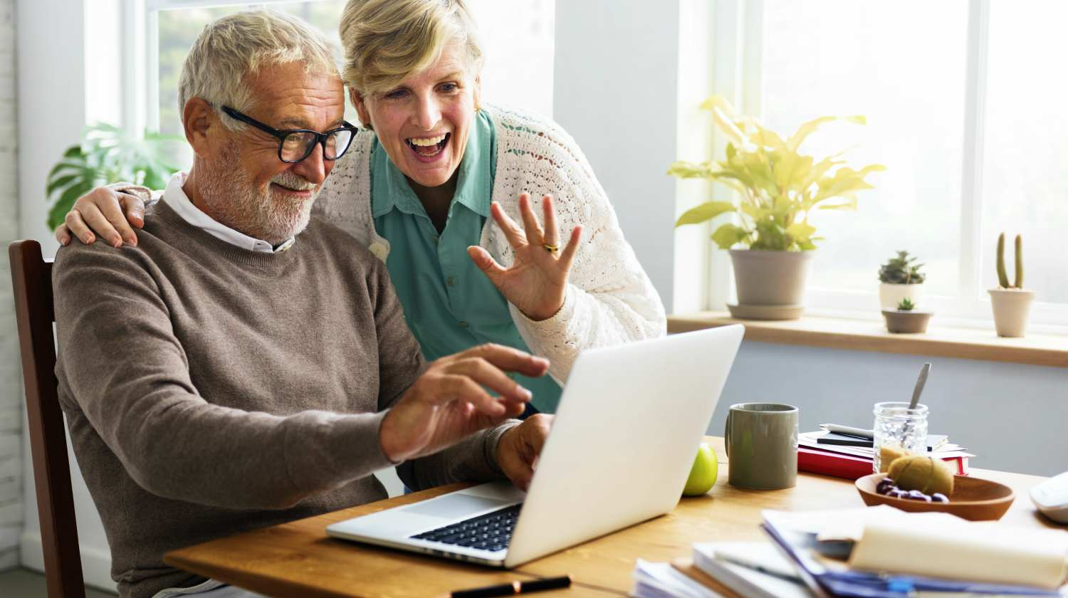 Feature | Retirement Readiness Checklist | Be Financially Ready To Retire | Inside Your IRA | Retirement