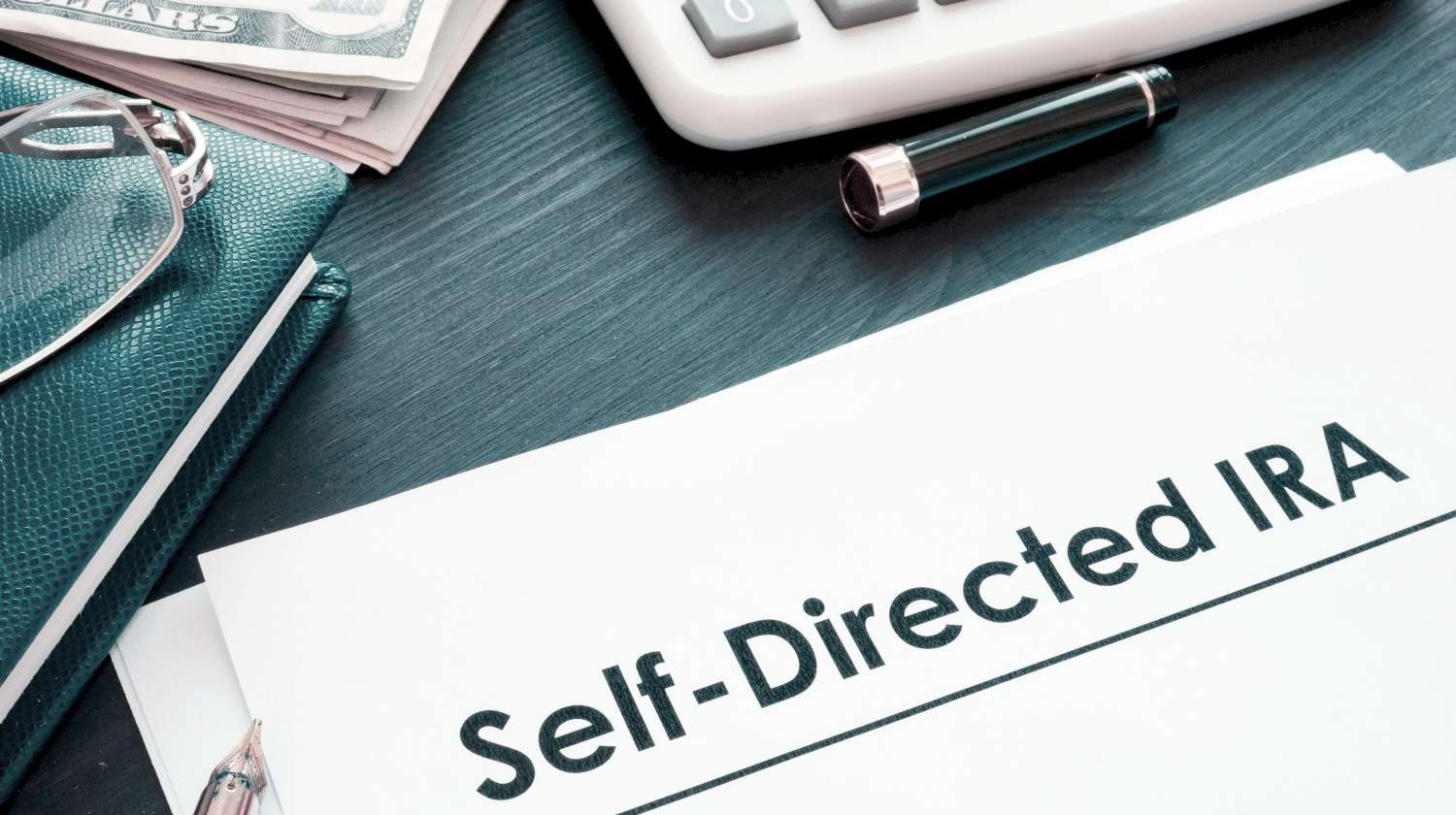 Feature | self directed ira written | Investments Not Allowed Inside A Self-Directed IRA | alternative investments