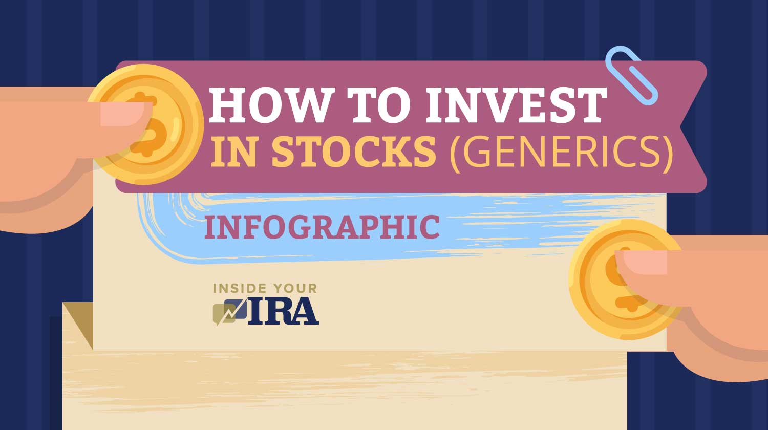 Feature-Image-Inside-your-IRA-How-To-Inv