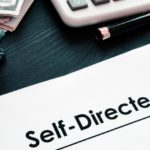 Feature | selfdirected ira sdira documents on desk | What Is A Self-Directed IRA? | SDIRA FAQs | Inside Your IRA | self-directed ira