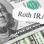 Feautre | roth IRA written on paper | Roth IRA Contribution Limits For 2019 | Inside Your IRA | taxable income | roth contribution