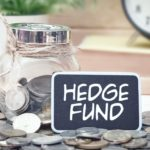Feature | hedge fund jar money | Pros and Cons of Investing in Hedge Funds With A Self-Directed IRA | Inside Your IRA | hedge fund vs mutual fund