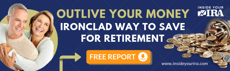 How To Save For Retirement: Budget Planner