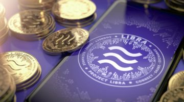 Featured | libra cryptocurrency | Facebook Unveils Libra Cryptocurrency: Should You Buy It? | facebook cryptocurrency | cryptocurrency facebook