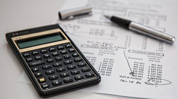 Learn what factors affect your IRA contribution limits