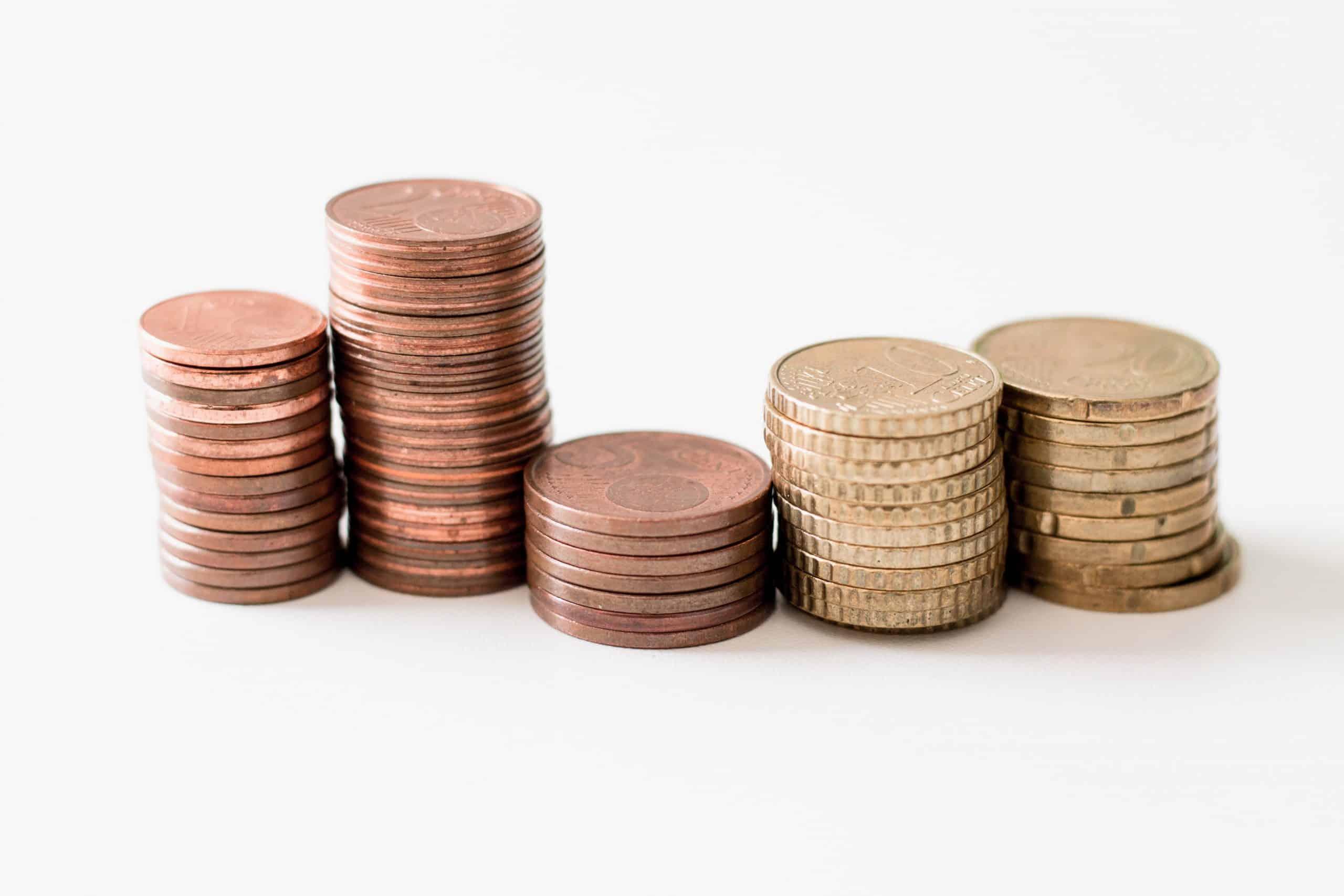 Start Saving for Retirement Now